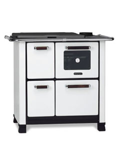Wood Cookers Classica 350