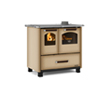 Wood Cookers Favola 4,5
