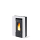 Ductable Pellet Stoves Karin